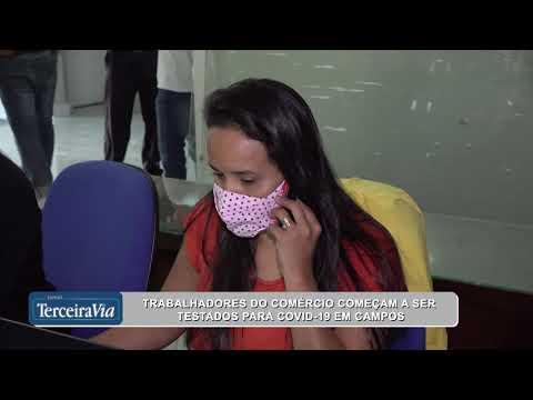 🏆🏆✔️ CAMPEÕES DO BRASILEIRÃO DE 1971 A 2019 CRUZEIRO 4 VEZES CAMPEÃO from YouTube · Duration:  4 minutes 6 seconds