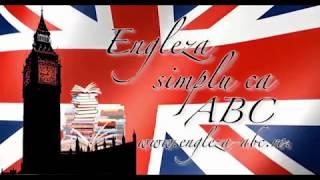 Engleza pentru incepatori-  Invata aceste lectii si vei fi Sigur ca POTI invata Engleza!