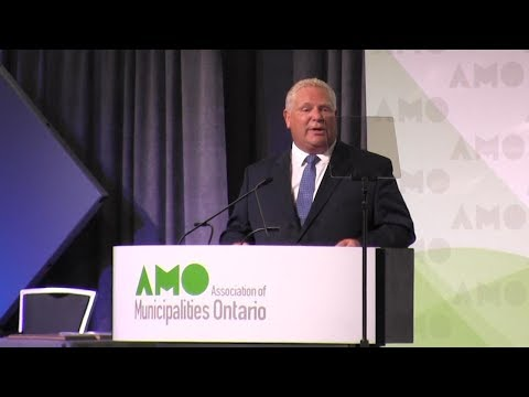 doug-ford-speaks-at-meeting-of-ontario-municipalities-in-ottawa