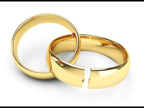 A Sentença de Deus Contra A Infidelidade Conjugal