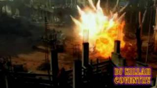 Download 50 Cent Ft Tupac - Piggy Bank Remix (Dj Killah Coventry) 480p HQ MP3 song and Music Video