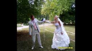 Годовщина свадьбы.06.09.2008г.