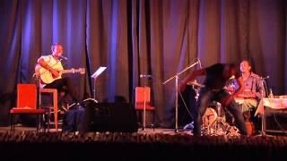 Watch Girum Gizaw's Sak ena Lekso: Ethiopian jazz guitarist Girum Gizaw to release debut album 'Kele