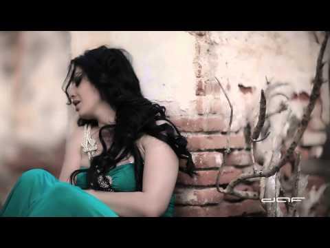 Shabnam Suraya - Tanhai nouvelle chanson