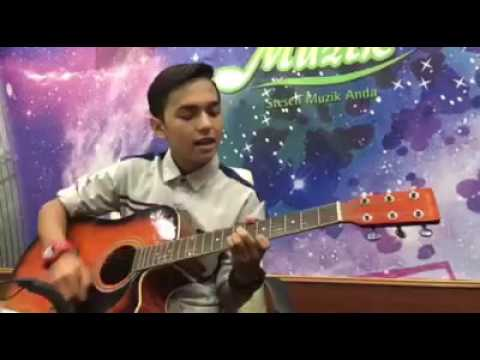 aiman tino ku rela dibenci mp3 free download stafaband