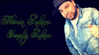Repeat youtube video Live Florin Salam   Orice om are o poveste   2014 By Yonutz Salam