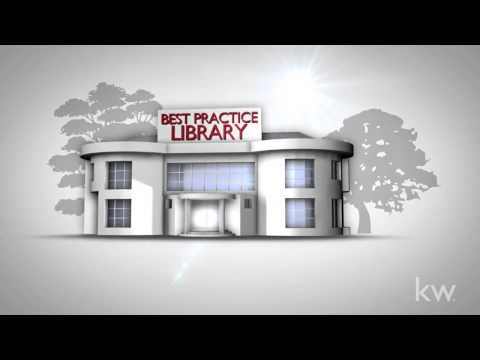 kw Commercial - Library