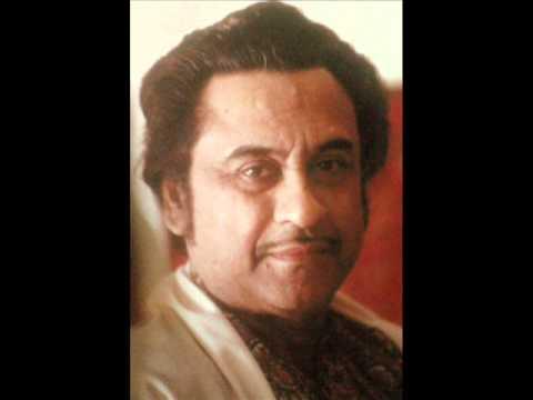 Rare Kishore Kumar Song Rashlila Premlila