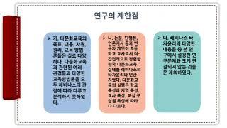M20182605 신다솜 학위논문공개 발표