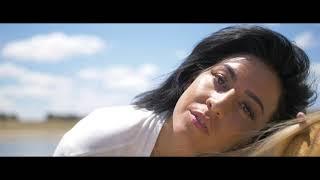 Grace Evora - Nos 2 Nos Amor (2020)