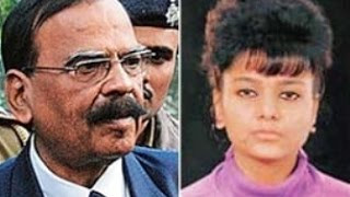 Ruchika Girhotra Molestation Case: Former DGP of Haryana SPS Rathore Convicted