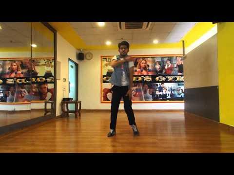 JEE KARDA BADLAPUR Dance Video ( JEE KARDA BADLAPUR DANCE VIDEO BY Kapil Bti ) # JEE KARDA BADLAPUR