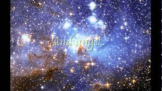 NEW Star of the Story feat. Chantel Hampton by Rahni Song (Lyrics).dv