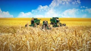 ІЛЛІЧ feat А. Р. Лукашенко - Дайте газу!.mp4