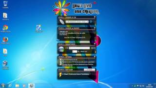Initiation Linux - Partie 2 - Live CD / Live USB