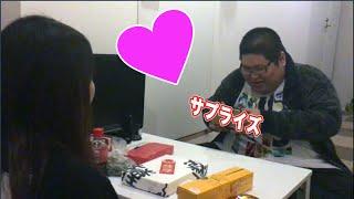 チャンネル登録はコチラ!!⇒http://www.youtube.com/user/kyouchan3d?s...