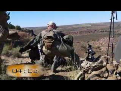 Competition Dynamics 2015 Team Safari Team Reinhardt/Metzger