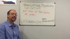 Omega-3s & Depression   Holistic Doctor NJ   Naturopathic Treatment Depression