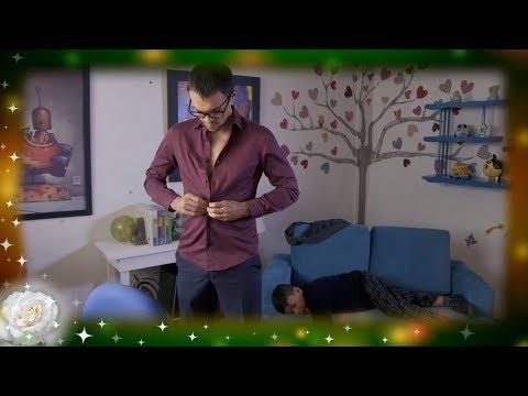 La Rosa de Guadalupe: Ruben abusa de los alumnos de su kínder | El coco