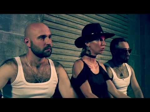 ZABAVA   забавный кавер на Maruv & Boosin Drunk Groove на русском языке
