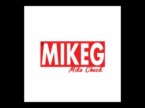 Mike G- Story of a Girl