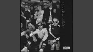 Outro (feat. 104, Benz)