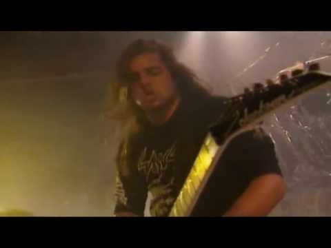 Sepultura-Mass Hypnosis(Radio Di$n#y Version)