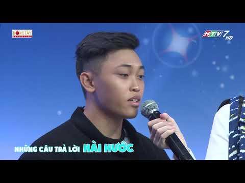 khá Bất Ngờ (Mùa 3) Tập 26 Teaser: Đức Long, Thái Ngân, Thu Phương, Linh Huỳnh, Lương Gia Huy