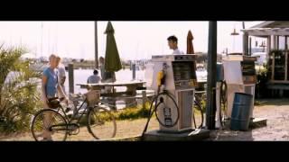 Тихая гавань (2013) Фильм. Трейлер HD