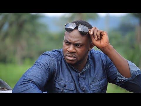 Download SOKUDAYE | LATEST YORUBA MOVIE 2017 | STARRING ODUNLADE ADEKOLA, BUKOLA ADEEYO