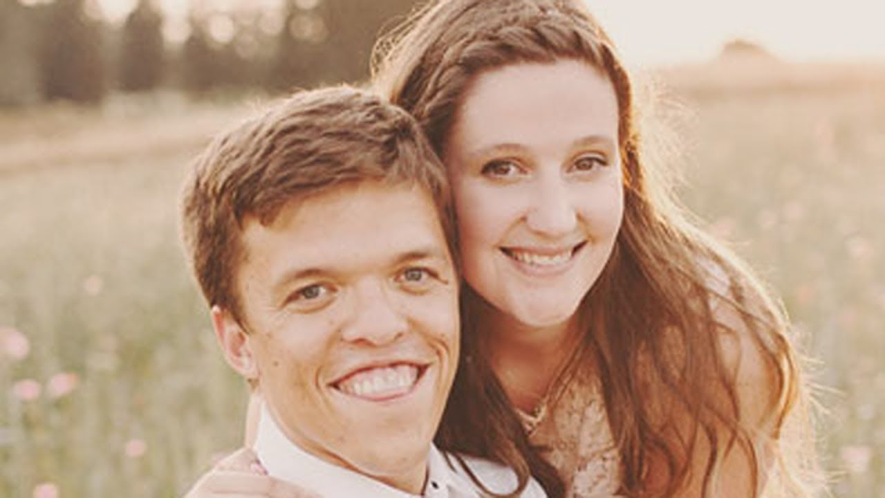 The Untold Truth Of Tori Roloff