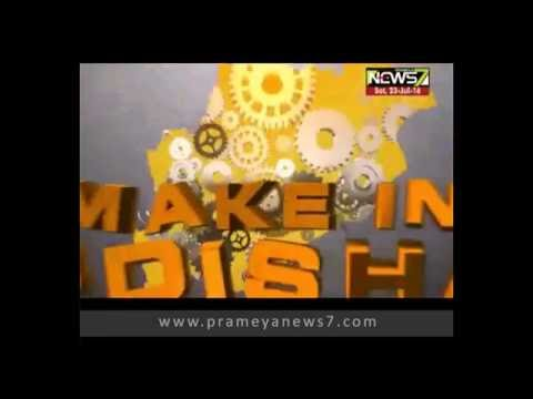 An Interview with RP Garg Group Director Ashish Garg in Make in India (part-2)