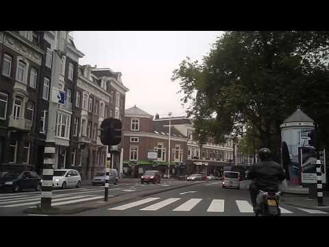 Amsterdam Centrum  Oud west