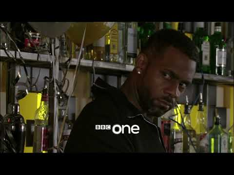 EastEnders New Years Day 2018: Trailer - BBC One