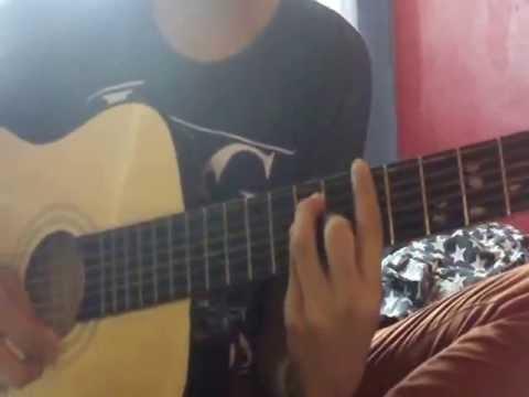 REVBLIK - Aku dan perasaan ini acoustic
