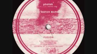 Studio Pressure (Photek) - The Water Margin (Original Mix)