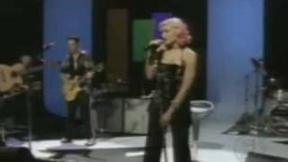 Video No Doubt - Don't Speak original version download MP3, 3GP, MP4, WEBM, AVI, FLV Agustus 2018