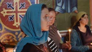Православный календарь. Димитриевская (Родительская) суббота. 3 ноября 2018
