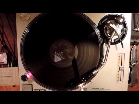 Juke Box Music — The Kinks