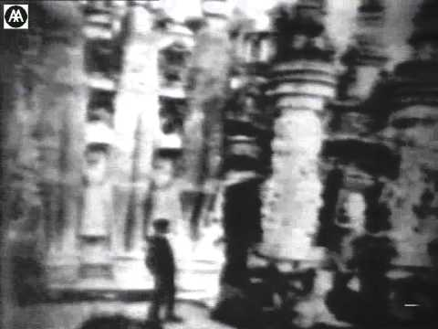 Dalibor Vesely - Architecture: The Incurable Disease
