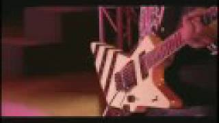SCORPIONS/MICHAEL SCHENKER [ LOVEDRIVE ] LIVE,2006