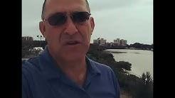 Jan 2019 market report Longboat Key florida