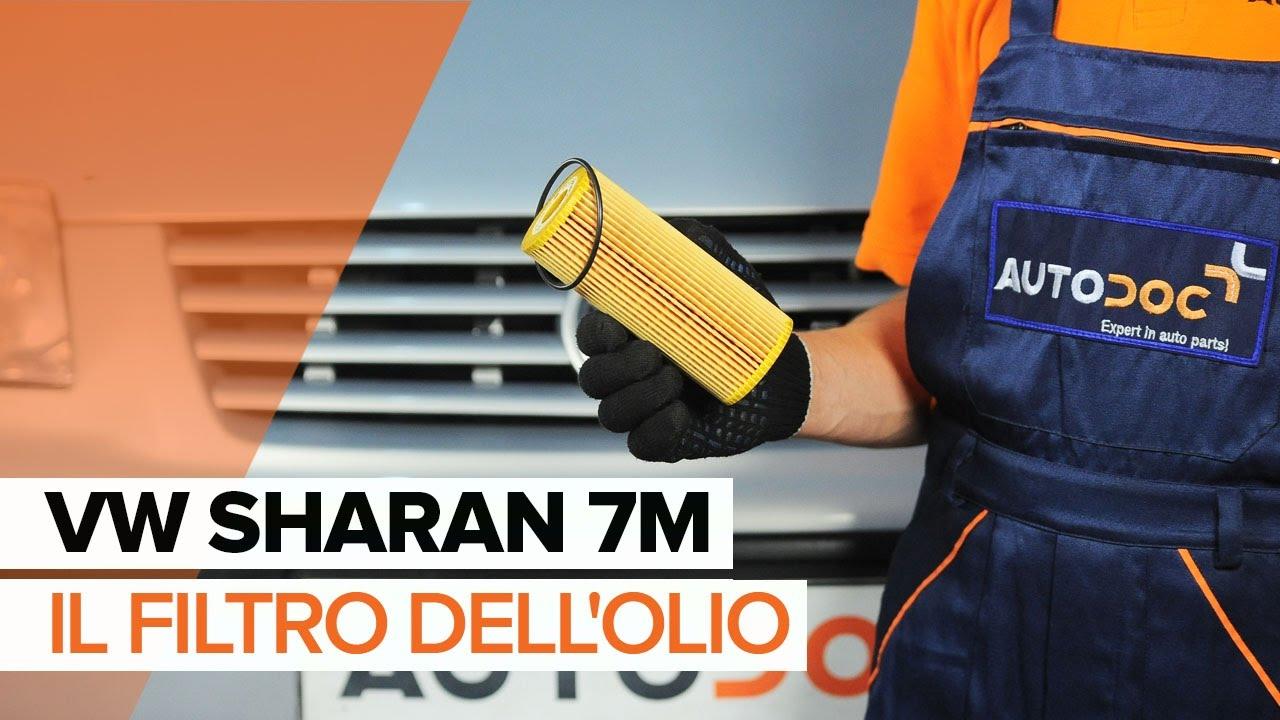 Aspirare olio invece di scolarlo - Parliamone - Motor1.com ...