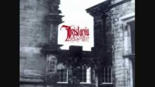 Tristania -  Postludium