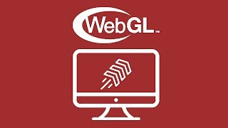 WebGL In Action!