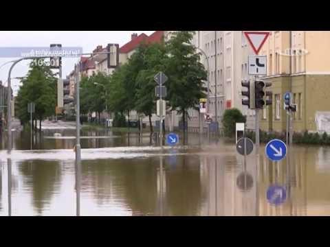 2013-10-04-berufsbildende-schule-zeitz-hochwasserschaden-sanierung-blk-regional-tv