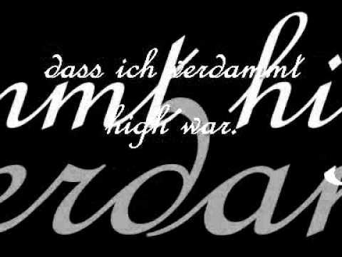 James Blunt - You're Beautiful (Deutsche Übersetzung)