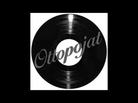 Ottopojat - Pieni nukke