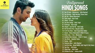 MP3 SONG ||NEW HINDI SONG || NEW SONG || HD || HINDI GANA || 2020 || 2019 || ROMANTIC SONGS || VIDEO