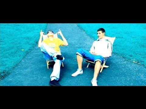 [Hypeon.Tv] – LIL C – (Flow Dem) – 'Summertime' – [ Official Web Music Video ]